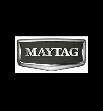 Maytag Fridge Repairs