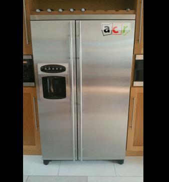 Maytag Refrigerator Repair