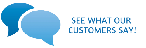 see-what-our-customers-say