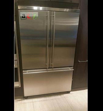 Tips For Maytag Refrigerator Repair