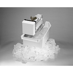 Maytag Ice Maker