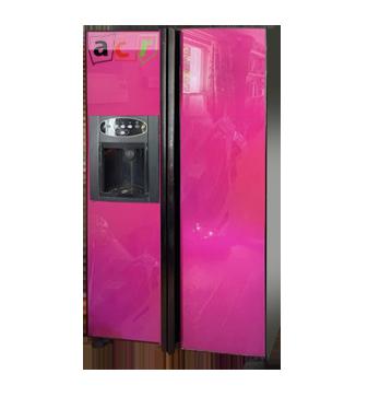 Maytag Fridge Freezer GC2227HEK5